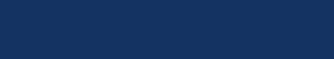 Hotel Bellevue et Mediterranée | Diano Marina | Imperia | Italy Logo